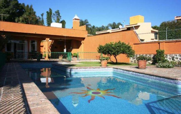 Foto de casa en venta en , delicias, cuernavaca, morelos, 1974990 no 01