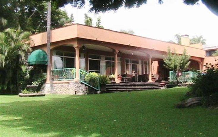 Foto de casa en venta en , delicias, cuernavaca, morelos, 1974990 no 02