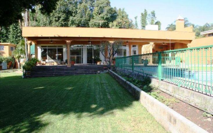 Foto de casa en venta en , delicias, cuernavaca, morelos, 1974990 no 03