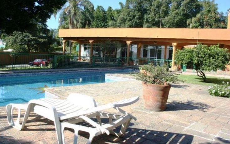 Foto de casa en venta en , delicias, cuernavaca, morelos, 1974990 no 04