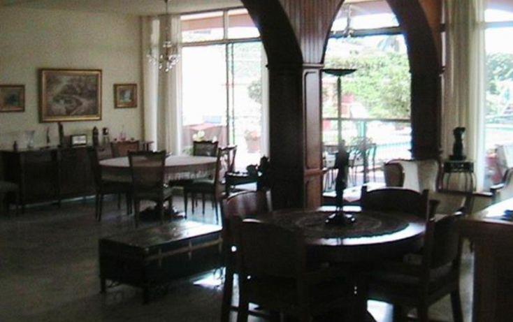 Foto de casa en venta en , delicias, cuernavaca, morelos, 1974990 no 06