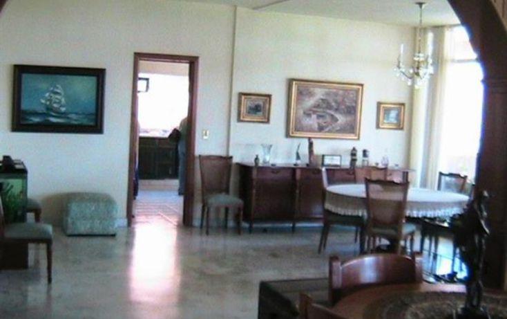 Foto de casa en venta en , delicias, cuernavaca, morelos, 1974990 no 07