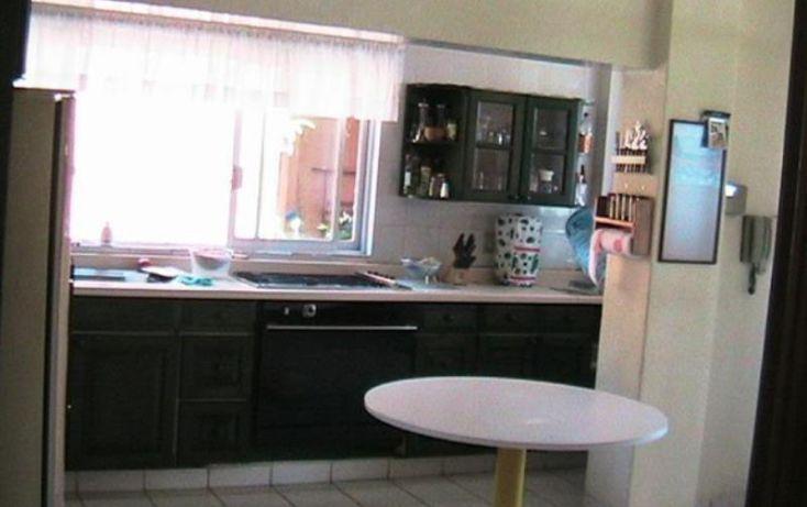 Foto de casa en venta en , delicias, cuernavaca, morelos, 1974990 no 08