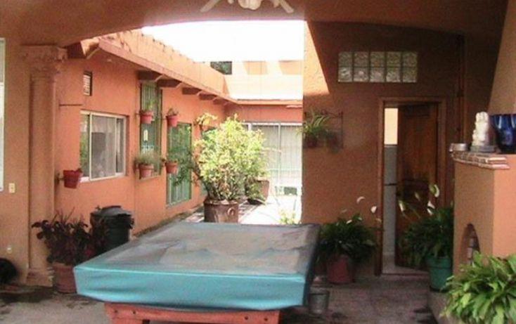 Foto de casa en venta en , delicias, cuernavaca, morelos, 1974990 no 09