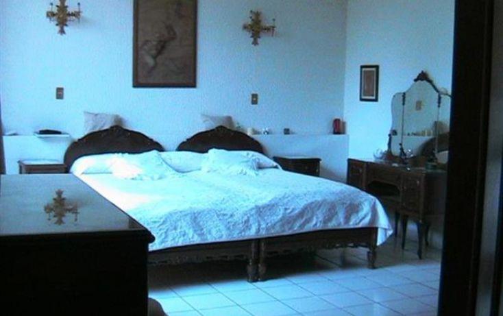 Foto de casa en venta en , delicias, cuernavaca, morelos, 1974990 no 10