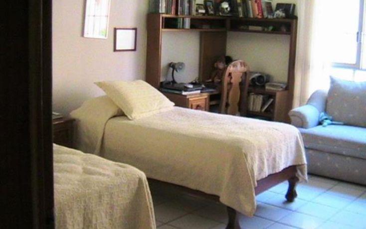 Foto de casa en venta en , delicias, cuernavaca, morelos, 1974990 no 11