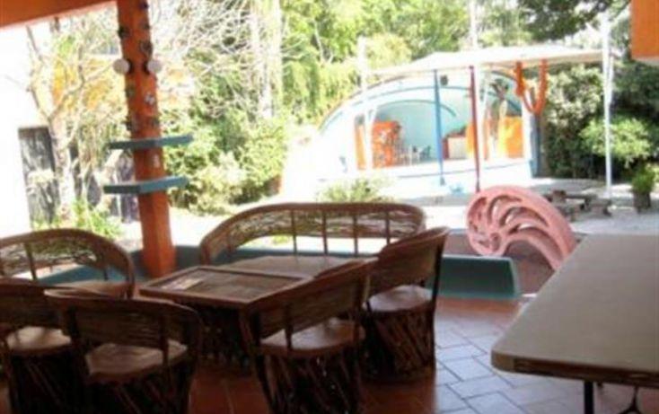 Foto de local en venta en , delicias, cuernavaca, morelos, 1975126 no 01