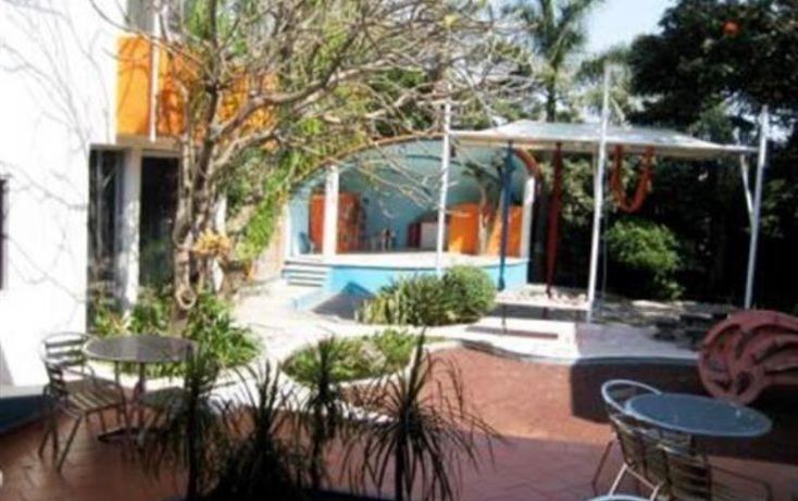 Foto de local en venta en , delicias, cuernavaca, morelos, 1975126 no 02