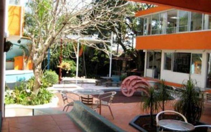 Foto de local en venta en , delicias, cuernavaca, morelos, 1975126 no 03
