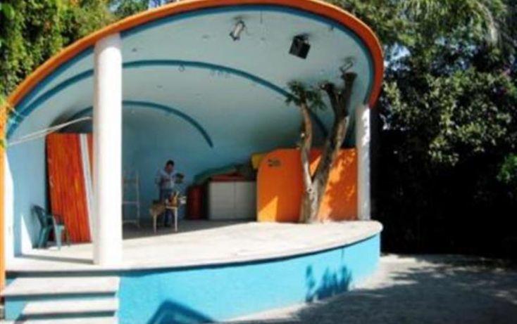 Foto de local en venta en , delicias, cuernavaca, morelos, 1975126 no 04