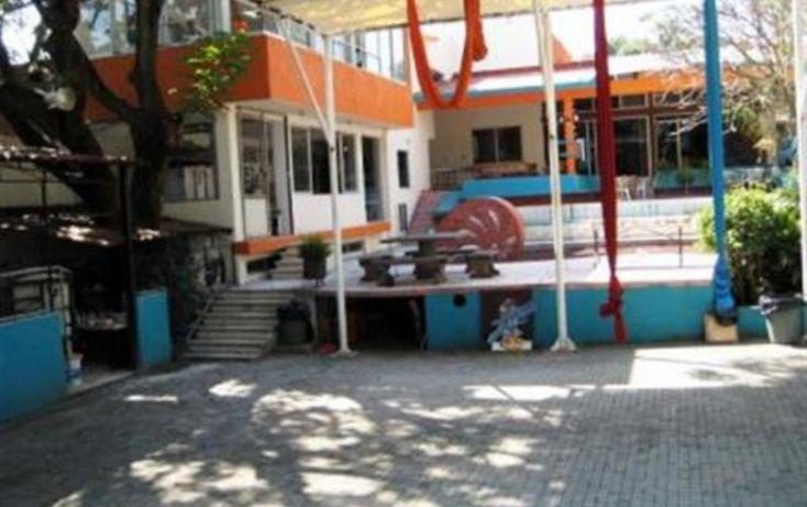Foto de local en venta en , delicias, cuernavaca, morelos, 1975126 no 05