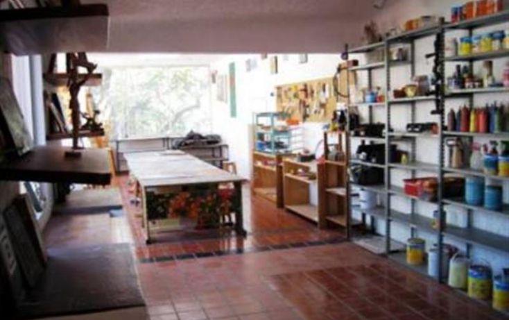 Foto de local en venta en , delicias, cuernavaca, morelos, 1975126 no 06