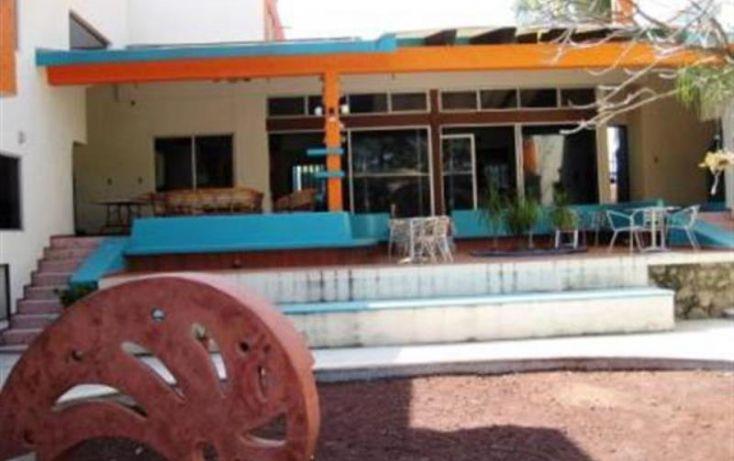 Foto de local en venta en , delicias, cuernavaca, morelos, 1975126 no 08