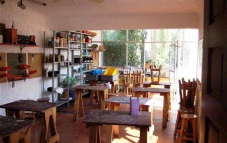 Foto de local en venta en , delicias, cuernavaca, morelos, 1975126 no 09