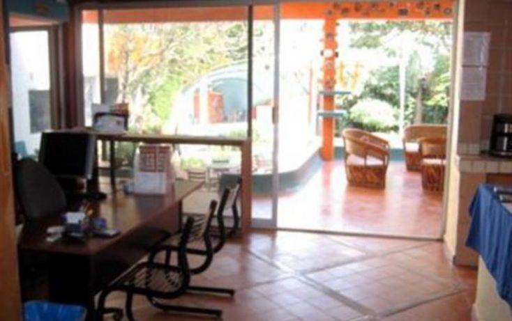 Foto de local en venta en , delicias, cuernavaca, morelos, 1975126 no 12