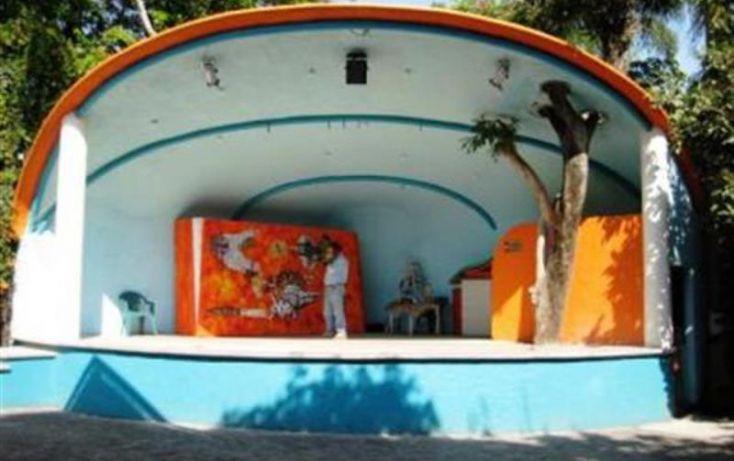 Foto de local en venta en , delicias, cuernavaca, morelos, 1975126 no 18