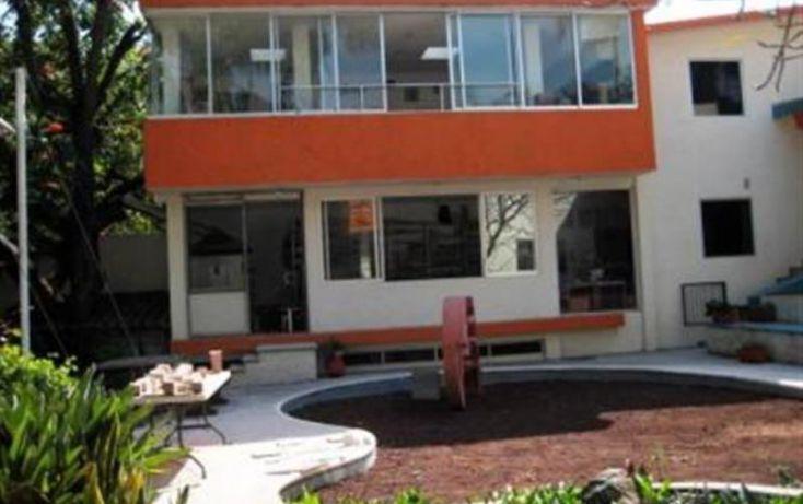 Foto de local en venta en , delicias, cuernavaca, morelos, 1975126 no 19