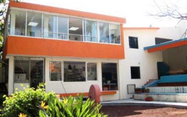 Foto de local en venta en , delicias, cuernavaca, morelos, 1975126 no 21
