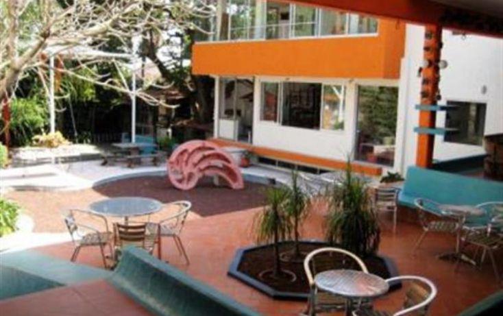 Foto de local en venta en , delicias, cuernavaca, morelos, 1975126 no 22