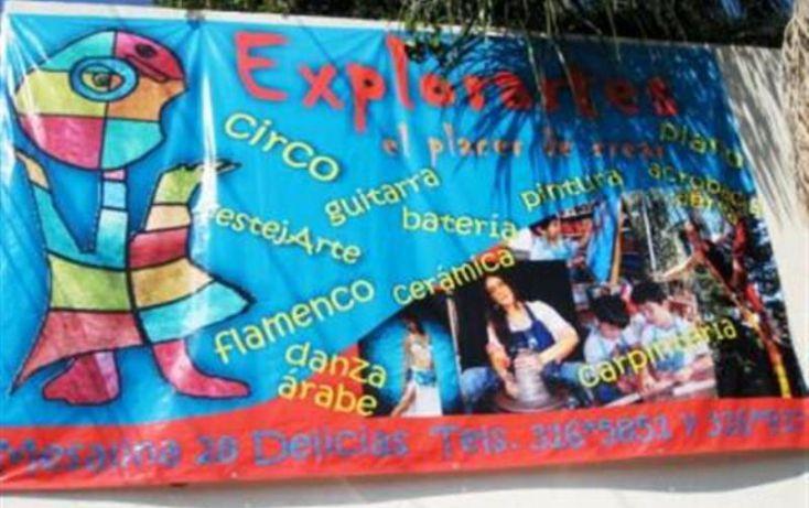 Foto de local en venta en , delicias, cuernavaca, morelos, 1975126 no 23