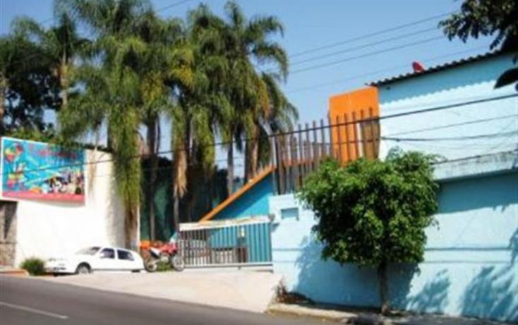 Foto de local en venta en , delicias, cuernavaca, morelos, 1975126 no 24
