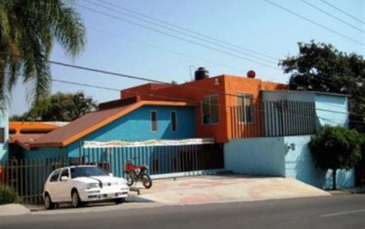 Foto de local en venta en , delicias, cuernavaca, morelos, 1975126 no 25