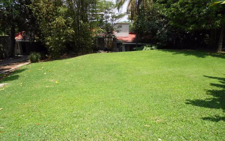 Foto de casa en venta en  , delicias, cuernavaca, morelos, 1993504 No. 03