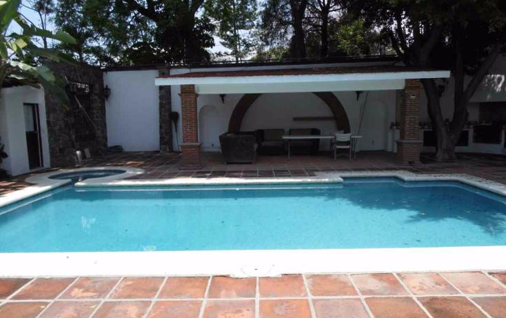 Foto de casa en venta en  , delicias, cuernavaca, morelos, 1993504 No. 04