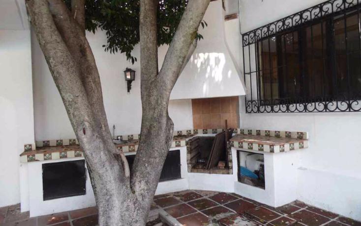 Foto de casa en venta en  , delicias, cuernavaca, morelos, 1993504 No. 05