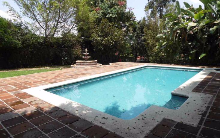 Foto de casa en venta en  , delicias, cuernavaca, morelos, 1993504 No. 06