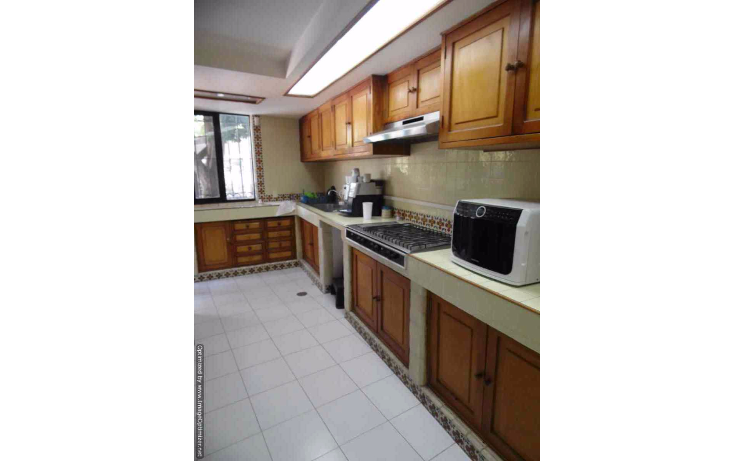 Foto de casa en venta en  , delicias, cuernavaca, morelos, 1993504 No. 07