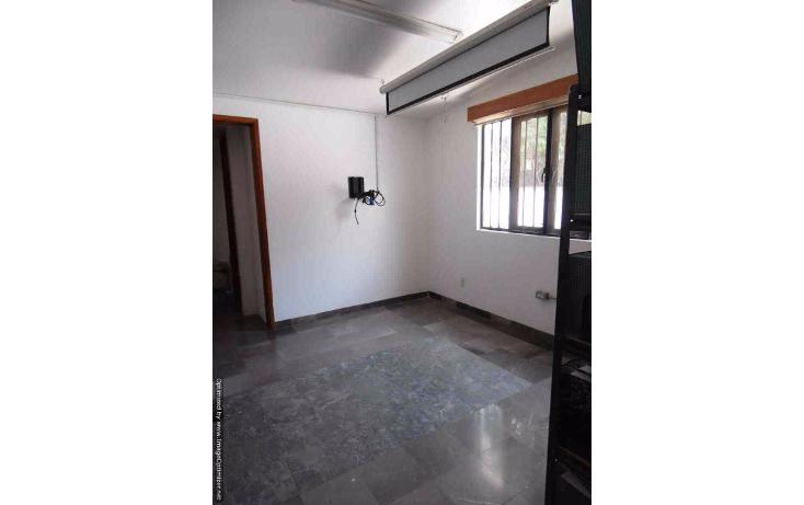 Foto de casa en venta en  , delicias, cuernavaca, morelos, 1993504 No. 14