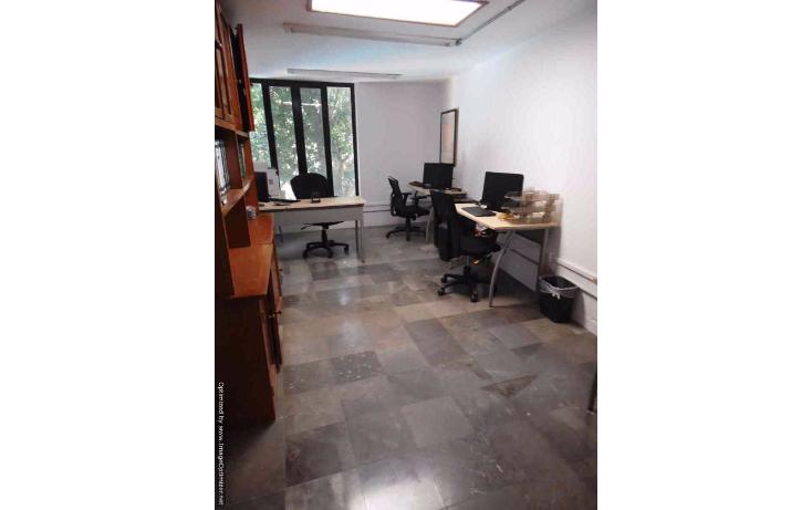 Foto de casa en venta en  , delicias, cuernavaca, morelos, 1993504 No. 17