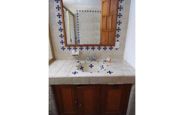 Foto de casa en venta en  , delicias, cuernavaca, morelos, 1993504 No. 18