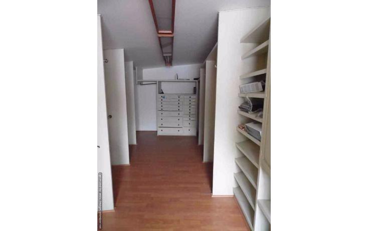 Foto de casa en venta en  , delicias, cuernavaca, morelos, 1993504 No. 23