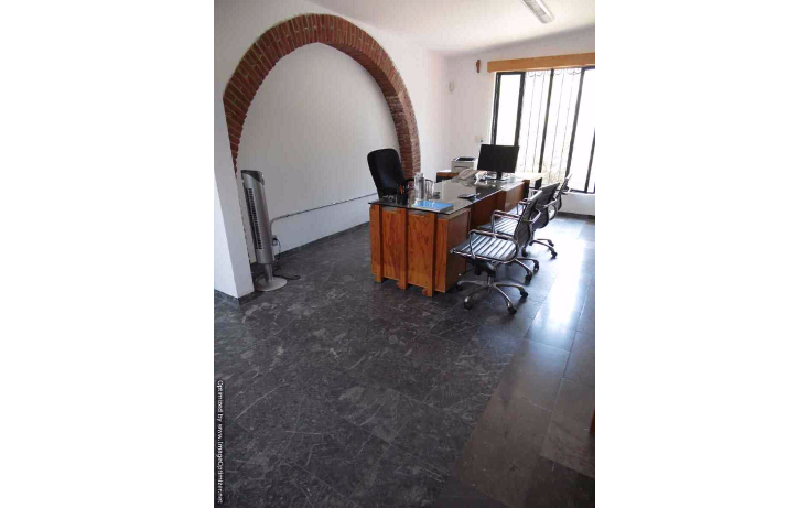 Foto de casa en venta en  , delicias, cuernavaca, morelos, 1993504 No. 24