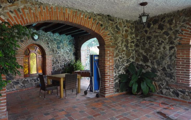 Foto de casa en venta en  , delicias, cuernavaca, morelos, 1998366 No. 06