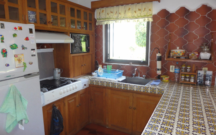 Foto de casa en venta en  , delicias, cuernavaca, morelos, 1998366 No. 10
