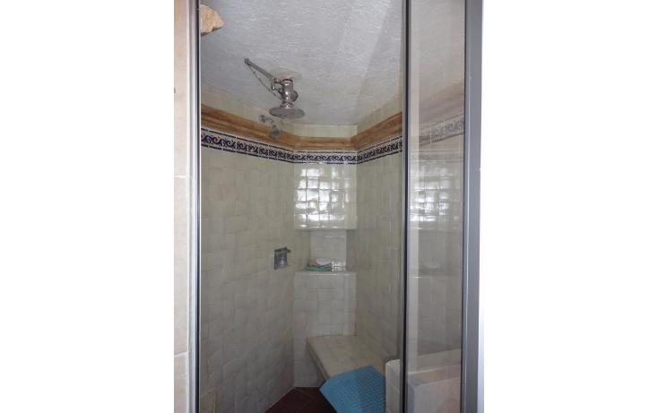 Foto de casa en venta en  , delicias, cuernavaca, morelos, 1998366 No. 14
