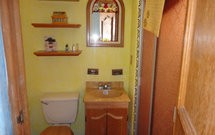 Foto de casa en venta en  , delicias, cuernavaca, morelos, 1998366 No. 19
