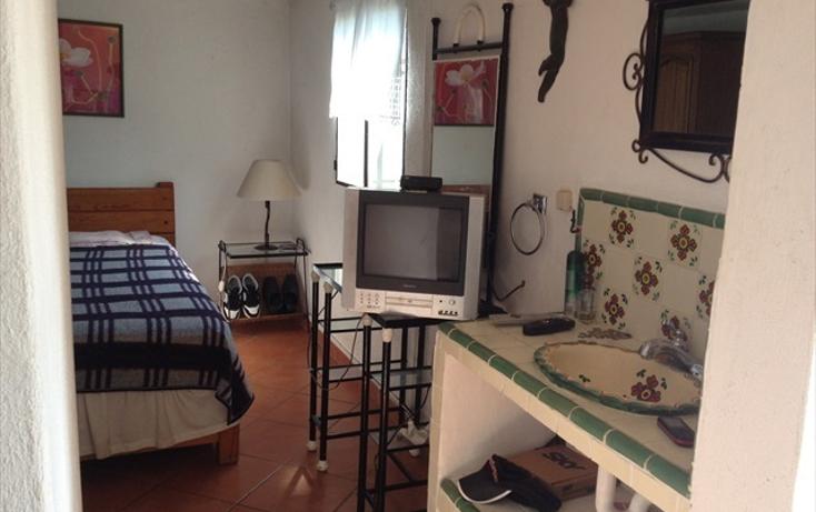 Foto de casa en venta en  , delicias, cuernavaca, morelos, 2011008 No. 02