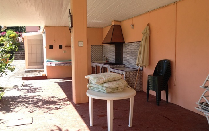 Foto de casa en venta en  , delicias, cuernavaca, morelos, 2011008 No. 03