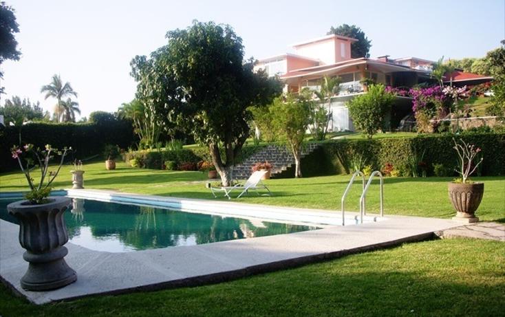 Foto de casa en venta en  , delicias, cuernavaca, morelos, 2011008 No. 17