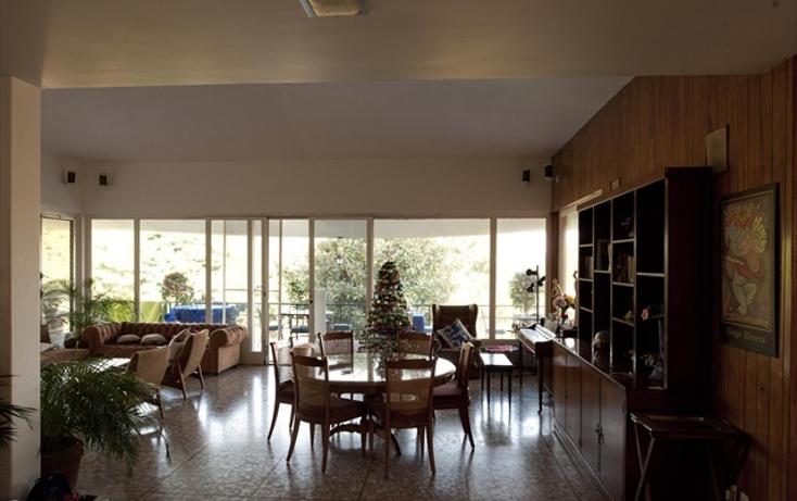 Foto de casa en venta en  , delicias, cuernavaca, morelos, 2011008 No. 19