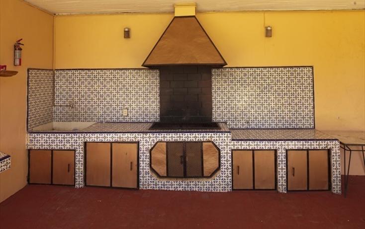 Foto de casa en venta en  , delicias, cuernavaca, morelos, 2011008 No. 21