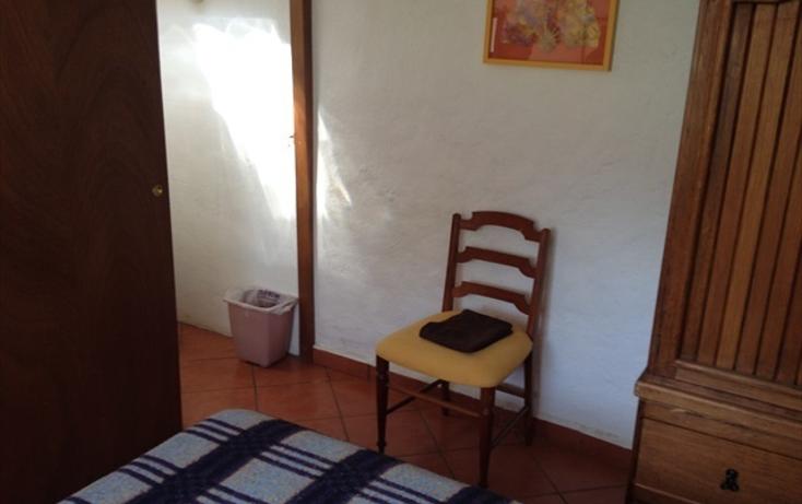 Foto de casa en venta en  , delicias, cuernavaca, morelos, 2011008 No. 26