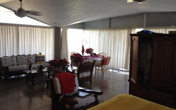 Foto de casa en venta en  , delicias, cuernavaca, morelos, 2011008 No. 30