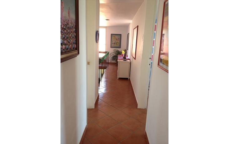 Foto de casa en venta en  , delicias, cuernavaca, morelos, 2011008 No. 33