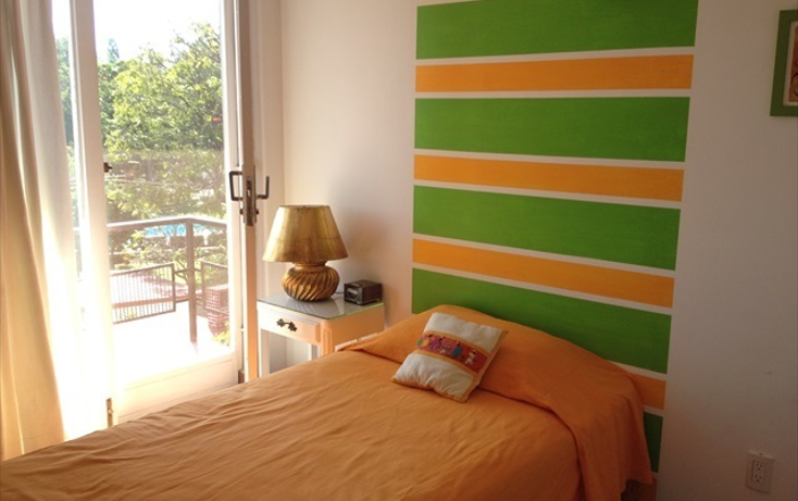 Foto de casa en venta en  , delicias, cuernavaca, morelos, 2011008 No. 34