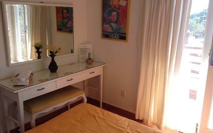 Foto de casa en venta en  , delicias, cuernavaca, morelos, 2011008 No. 35